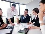 実務経験の少ないキャリアコンサルタントのための実務講座