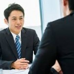 雇用調整コンサルティング